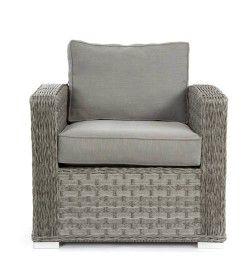 Victoria 2 Seater Sofa Set