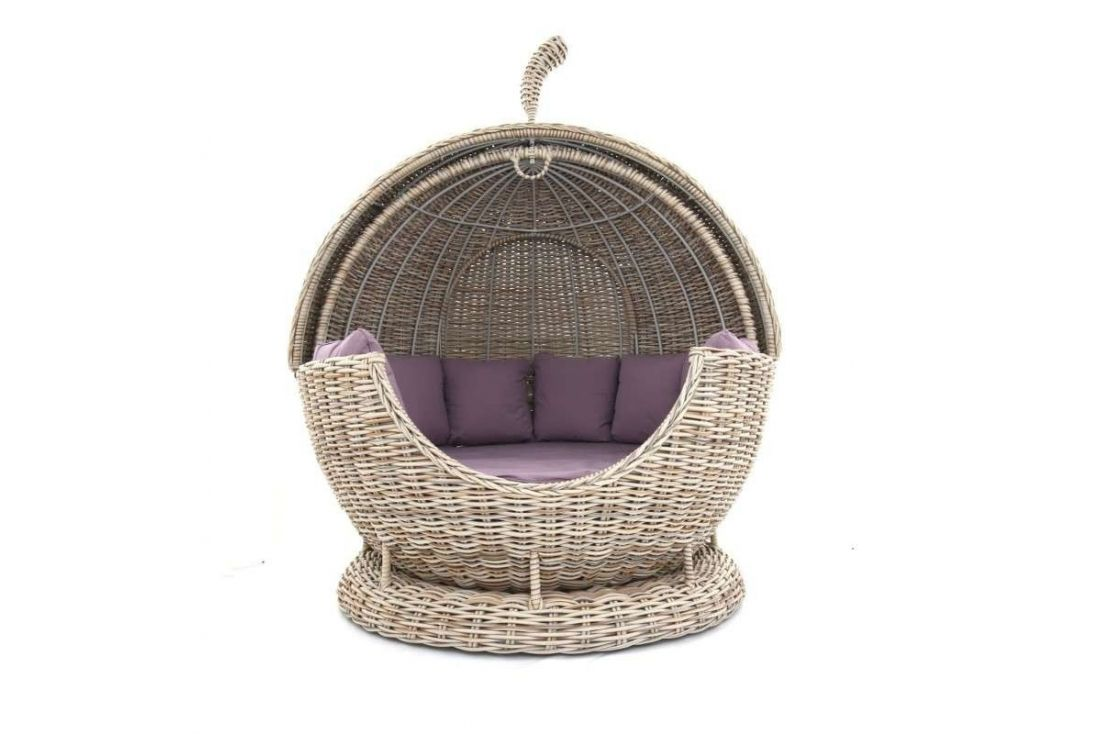 Fiji Apple Day Bed