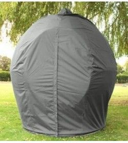 Garden furniture cover - Apple day bed