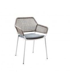 Leros Chair x 4