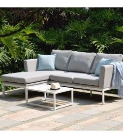 Sofa Set Pulse
