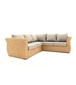 Montana Corner Sofa Set