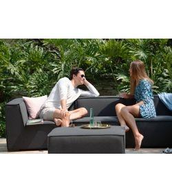 Apollo Corner Sofa Group