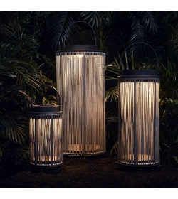 Outdoor lamp Fay
