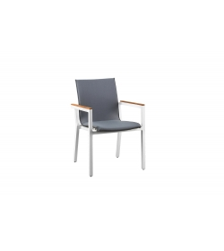 Felice Dining Chair x 4