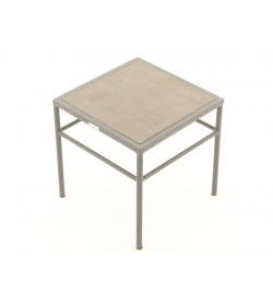 Tahiti Side Table