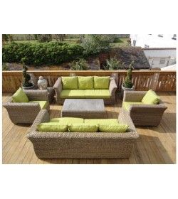 IN STORE OFFER Montana Double Sofa Suite