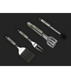 Cobb Utensils set