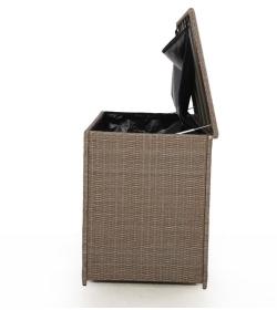 Harrogate Cushion Box