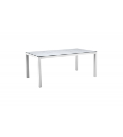 Vario Dining Table HPL