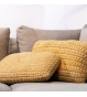 Cosa Scatter Cushion Large