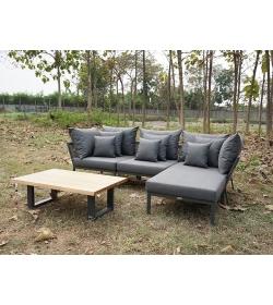 Marbella Modular Sofa Set