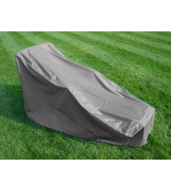 Weather Cover - Steamer Lounger