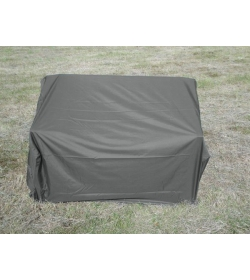 Weather Cover - 120cm Bench