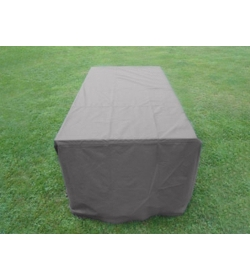 Weather Cover - Cube Set 6 seater