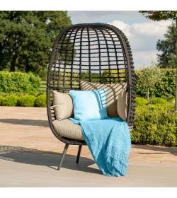 Riviera Pod Chair