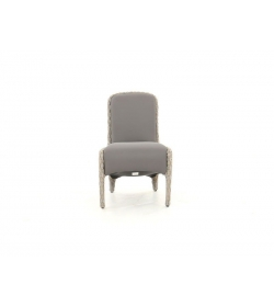Meteor Dining Chair