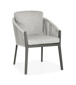 Avero Dining chair x 4