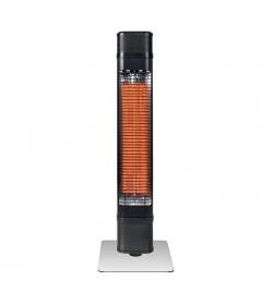 Bluetooth Heat & Beat Tower Heater