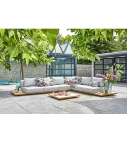 Aspen Lounge set
