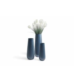 Flower Vase Medium