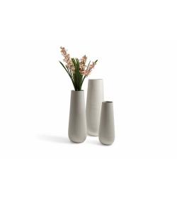 Flower Vase Large