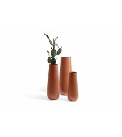 Flower Vase XLarge