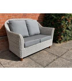 Fiji Smooth Sofa