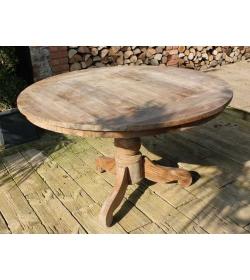 York Table