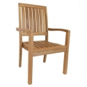 Winchester 10 Chair Extending Set