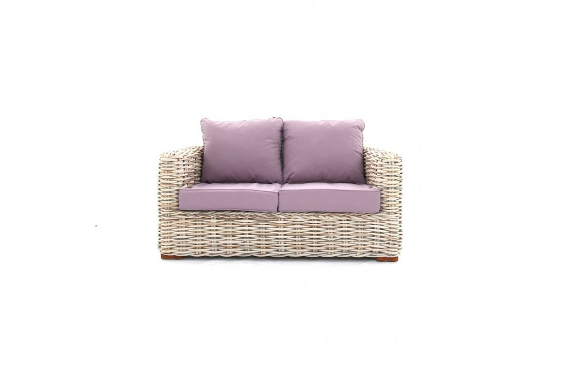 Fiji 2 Seater Sofa