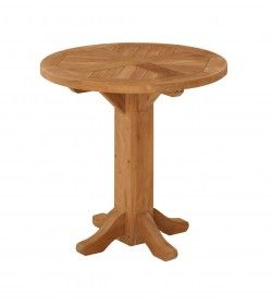 Richmond Table 75cm