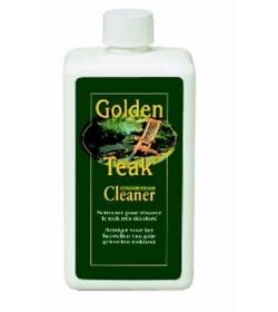 Golden care - Cleaner & Brightner
