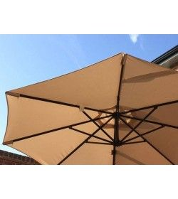Junior Roma 3m Dia Replacement Canopy