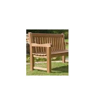 Garden Furniture France small garden bench seats for sale - garden furniture france