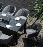 Contemporary Dining sets