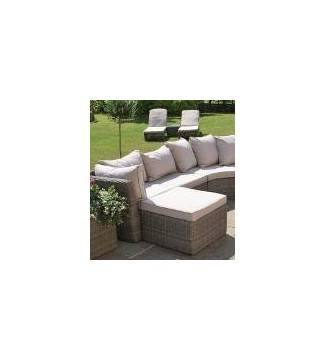 Winchester Sofa sets France | Winchester Sofa Sets