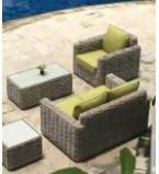 Fiji Rattan Furniture