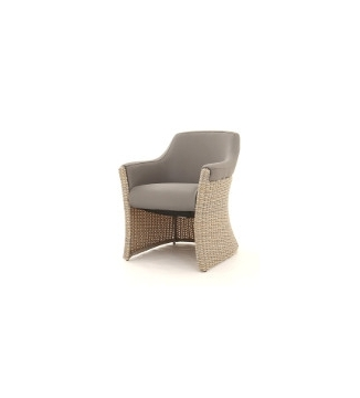 Meteor Chairs Sofas